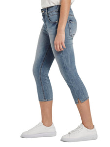 Tom Tailor Kate capri - 1016817