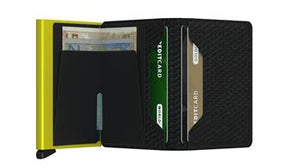 Slimwallet Diamond - SD