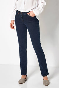 Perfect Shape Slim - 12-04/1106