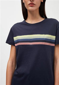 NELAA COLORED STRIPES - 30001860