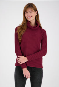 Pullover - 804836