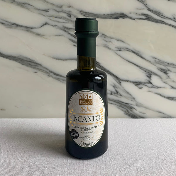 Incanto Olive Oil, 250ml