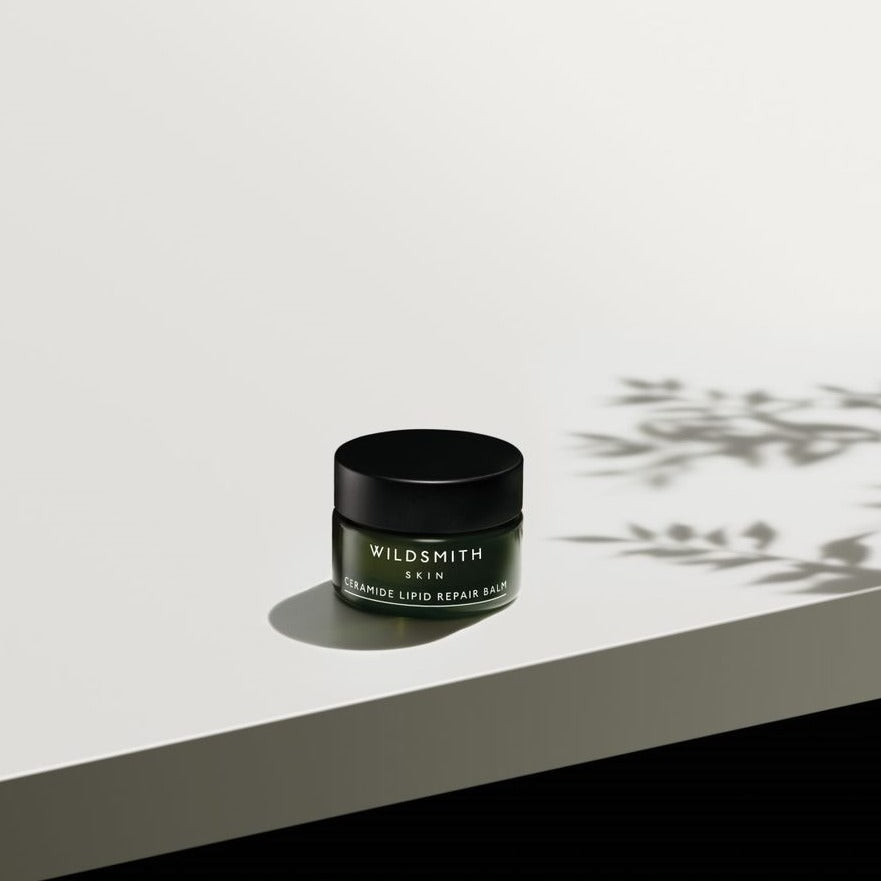 Wildsmith Ceramide Lipid Repair Balm