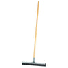 18 In. Super Seal Pro Squeegee