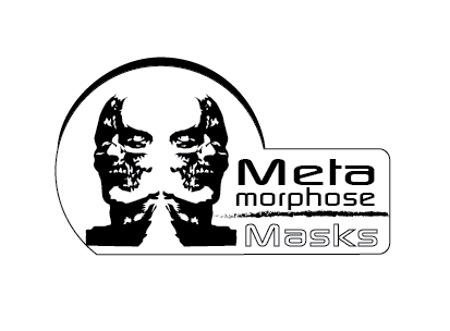 METAMORPHOSE MASKS