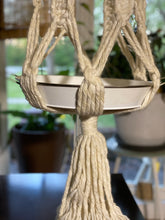 Load image into Gallery viewer, Macrame'