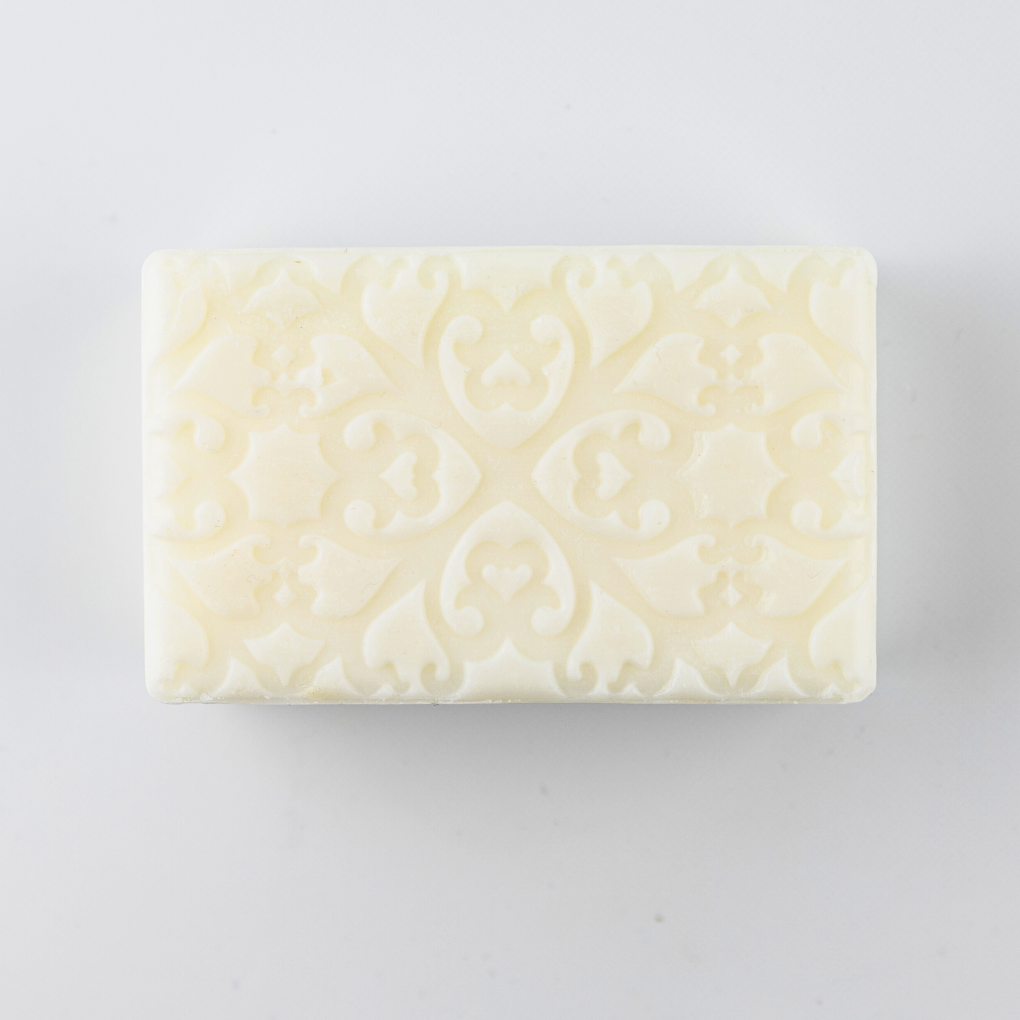 PurPur natural soap