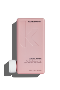 Angel Rinse by Kevin Murphy