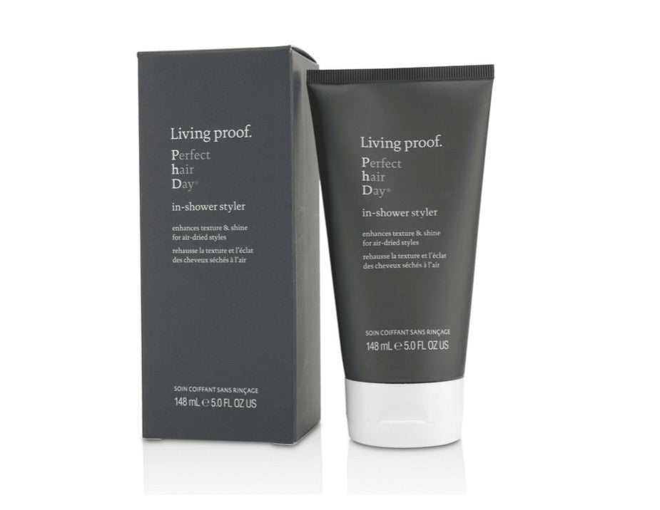 In Shower Styler by Living Proof