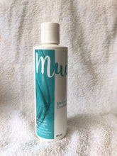 Load image into Gallery viewer, Moisturizing Conditioner by Mude Haircare