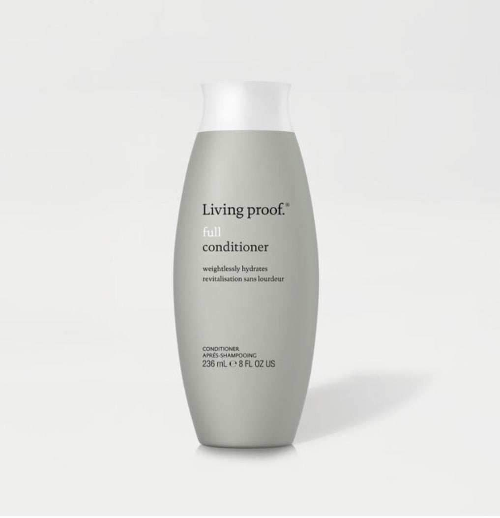 Full Conditioner by Living Proof