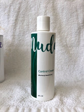 Load image into Gallery viewer, Control Cream by Mude Haircare