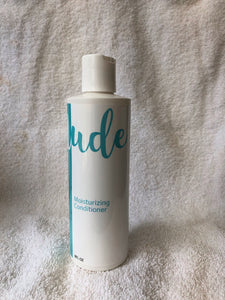 Moisturizing Conditioner by Mude Haircare