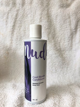 Load image into Gallery viewer, Cool Blonde Conditioner by Mude Haircare