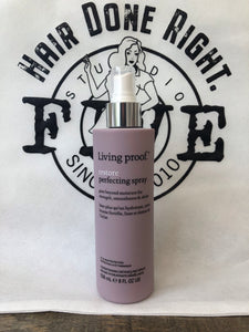 Restore Perfecting Spray by Living Proof