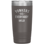 YVE Thermos