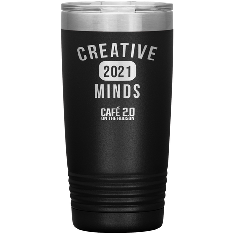 Creative Minds Thermos