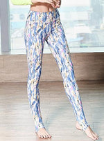 Load image into Gallery viewer, Multiple Design XL Women Sports Leggings-JustFittoo