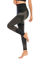 Load image into Gallery viewer, Comfy Breathable Squat-proof Sports Workout Leggings-JustFittoo