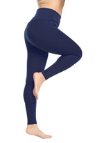 Load image into Gallery viewer, Fitness Form Fitting Yoga Lifting Pants-JustFittoo