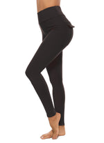 Load image into Gallery viewer, Women's Out Pockets Tight Yoga Pants-JustFittoo