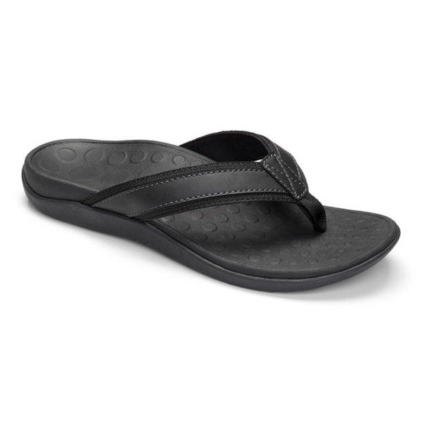 Vionic - Tide Black Mens