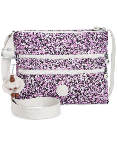 Kipling Alvar oceano breeze purple