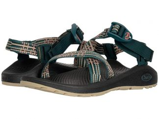 Chaco ZX2 Shwink Pink - Womens