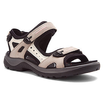 Ecco - Yucatan Atmosphere Ice sandal