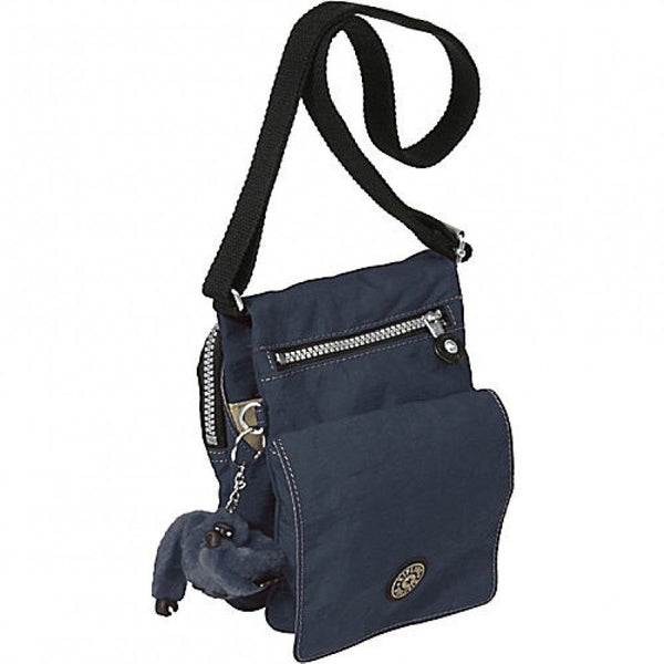 Kipling El Dorado True Blue