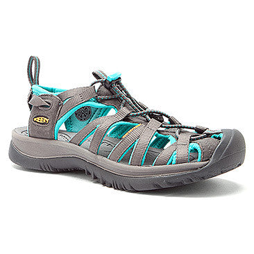 Keen Whisper Dark Shadow Ceramic