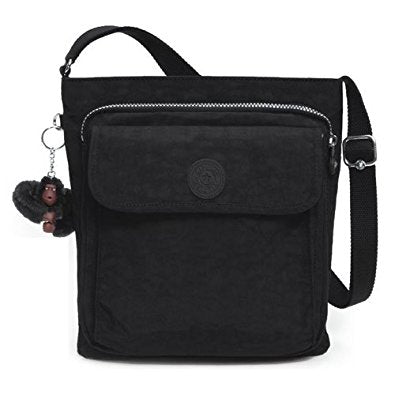Kipling Machida Black
