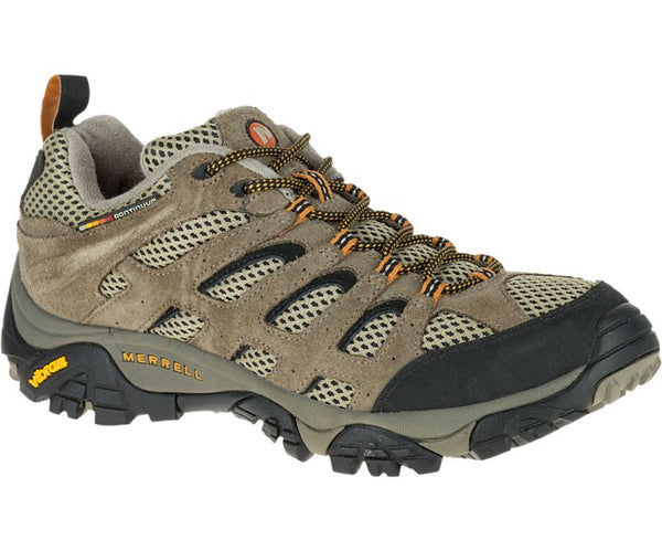 Merrell MOAB 2 Walnut - mens