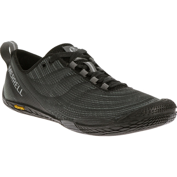 Merrell Vapor Glove 2 Black - Womens