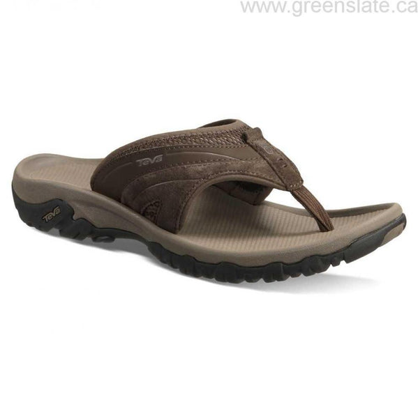 Teva Pajaro Turkish Coffee - Mens