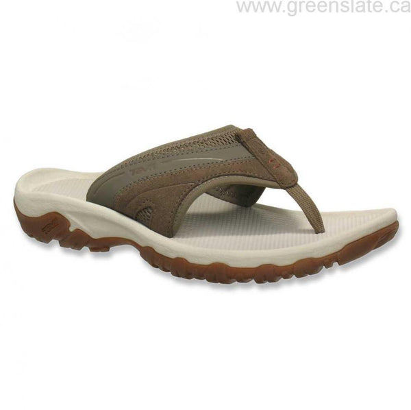 Teva Pajaro Brown - Mens