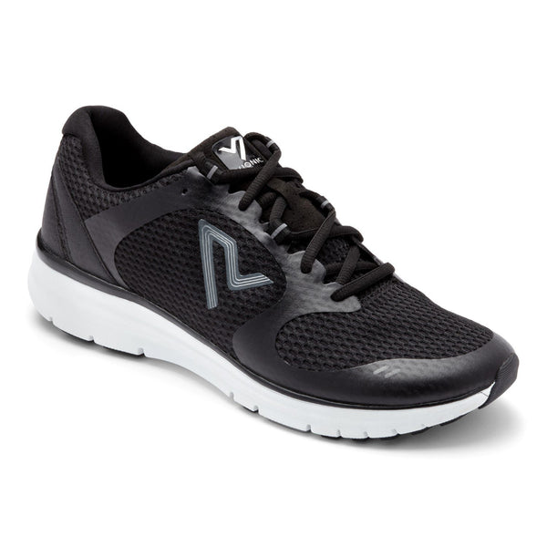 Vionic - Ngage Black mens