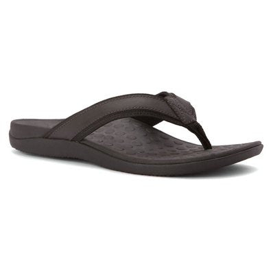 Vionic - Tide Brown Mens