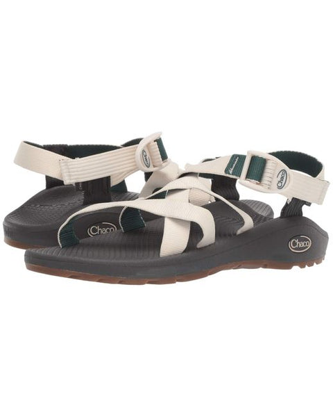 Chaco Z Cloud Banded Salt Mallard - Womens