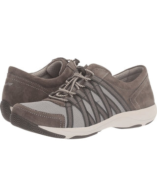 Dansko Honor Charcoal