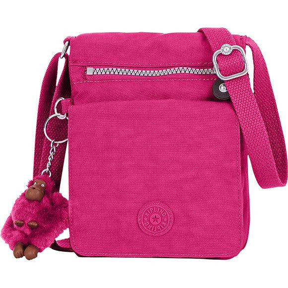 Kipling El Dorado Very Berry