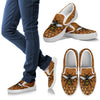 Bee Slip Ons Women - Wonder Hippie Official