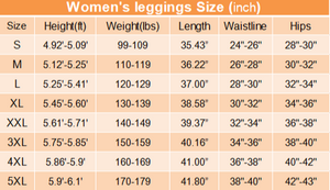 Sunflower High Waist Fitness Legging Women - Wonder Hippie Official