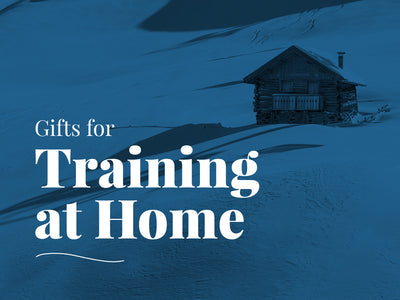 Gifts for Home Training