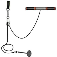 Cable Pulley System - HomeProGym