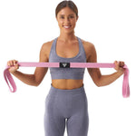 Body Bands - HomeProGym