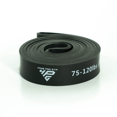 120lbs (55kg) Power Band - HomeProGym