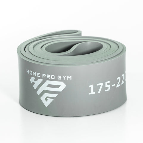 220lbs (100kg) Monster Power Band - HomeProGym