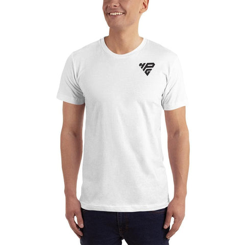 Essential T-Shirt - HomeProGym
