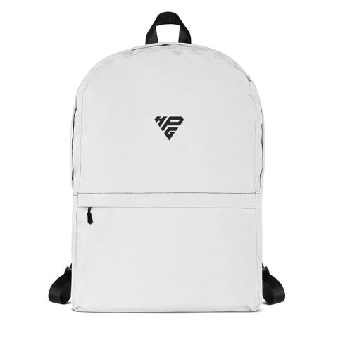 Essential Backpack - HomeProGym